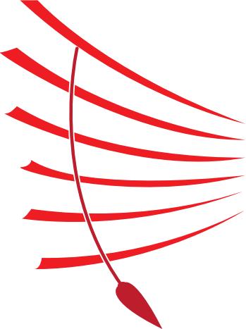 Logo du magasin Store-n1 à Namur