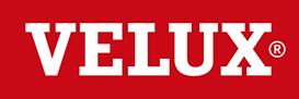 Logo de la marque Velux